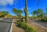 12416 Wind Runner Parkway - Photo 33