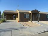 5931 Randall Boulevard - Photo 1