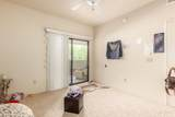 2550 River Road - Photo 17
