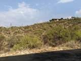 7574 Camino Sin Vacas - Photo 1