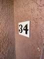 1266 Weimer Circle - Photo 2
