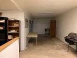 13385 Dos Cabezas Road - Photo 21