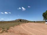 13385 Dos Cabezas Road - Photo 24