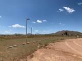 13385 Dos Cabezas Road - Photo 25