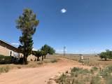 13385 Dos Cabezas Road - Photo 26