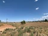 13385 Dos Cabezas Road - Photo 27