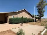 13385 Dos Cabezas Road - Photo 3