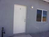 3119 Castro Avenue - Photo 4