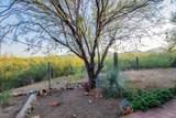 5391 El Camino Del Cerro - Photo 33