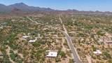 5391 El Camino Del Cerro - Photo 47