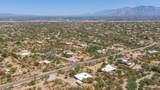5391 El Camino Del Cerro - Photo 48