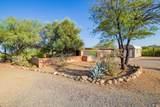 5391 El Camino Del Cerro - Photo 5