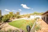 6032 Camino Arizpe - Photo 31