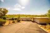 6032 Camino Arizpe - Photo 34