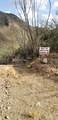 4425 Cush Canyon Loop - Photo 11