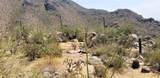 4425 Cush Canyon Loop - Photo 13