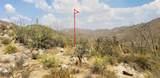 4425 Cush Canyon Loop - Photo 14