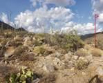 4425 Cush Canyon Loop - Photo 15