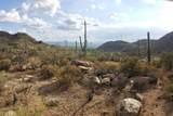 4425 Cush Canyon Loop - Photo 16