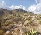 4425 Cush Canyon Loop - Photo 17