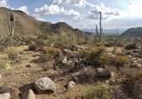 4425 Cush Canyon Loop - Photo 19