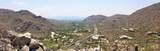 4425 Cush Canyon Loop - Photo 2
