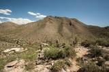 4425 Cush Canyon Loop - Photo 4