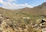 4425 Cush Canyon Loop - Photo 6