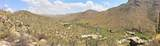4425 Cush Canyon Loop - Photo 7