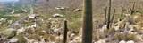 4425 Cush Canyon Loop - Photo 8