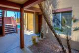 1810 Blacklidge Drive - Photo 4