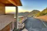 6961 Sky Canyon Drive - Photo 43