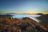 6961 Sky Canyon Drive - Photo 44