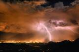 6961 Sky Canyon Drive - Photo 46