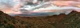 6961 Sky Canyon Drive - Photo 47