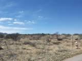 1654 Desert Oasis Court - Photo 3