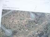 1654 Desert Oasis Court - Photo 4