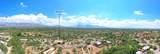 2082 Corte El Rancho Merlita - Photo 3