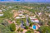 1996 Corte El Rancho Merlita - Photo 11