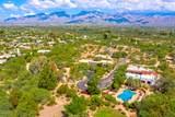 1996 Corte El Rancho Merlita - Photo 12