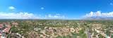 1996 Corte El Rancho Merlita - Photo 13