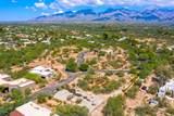 1996 Corte El Rancho Merlita - Photo 4