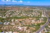 2009 Corte El Rancho Merlita - Photo 10