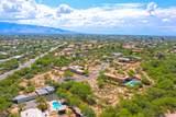 2009 Corte El Rancho Merlita - Photo 11