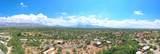2009 Corte El Rancho Merlita - Photo 13