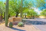 2009 Corte El Rancho Merlita - Photo 2
