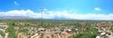 2009 Corte El Rancho Merlita - Photo 4