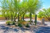 2009 Corte El Rancho Merlita - Photo 5