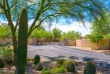 2009 Corte El Rancho Merlita - Photo 6