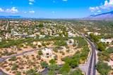 2009 Corte El Rancho Merlita - Photo 9